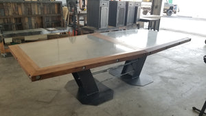 Boardroom Table, Conference Table