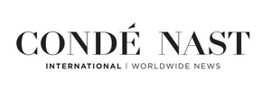 Condé Nast Worldwide News