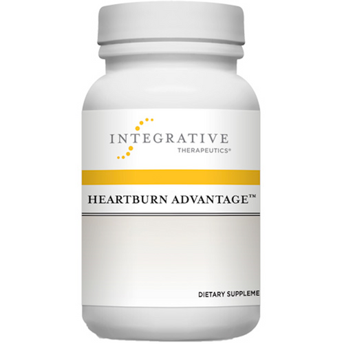 Heartburn Advantage