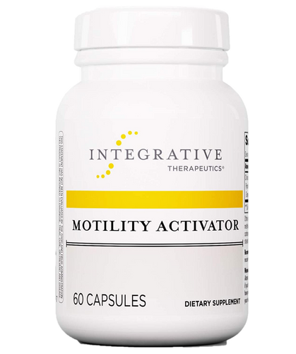 Motility Activator