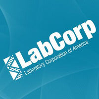 LabCorp Individual Markers