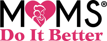 Moms Do It Better LLC