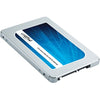 "Crucial BX300 120GB 2.5"" Internal Solid State Drive - SATA"