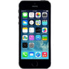 Apple iPhone 5s 16GB Space Gray GSM Unlocked