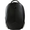 "Backpack Dell by Alienware Vindicator 2.0 para Laptop hasta 18"", Negro"