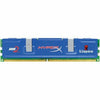 Kingston HyperX 4GB DDR2 SDRAM Memory Module