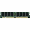 Kingston 512MB SDRAM Memory Module