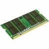 Kingston 512 MB DDR2 SDRAM Memory Module