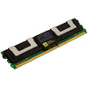 Kingston ValueRAM 8GB DDR2 SDRAM Memory Module