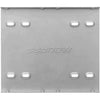 Kingston Mounting Bracket for Solid State Drive