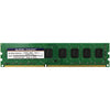 Super Talent 4GB DDR3 SDRAM Memory Module