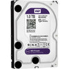 "WD Purple WD10PURX 1TB Surveillance 3.5"" Internal Hard Drive"