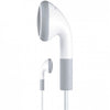4XEM Earphones For iPhone/iPod/iPad