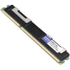 AddOn AM160D3SR4RN/4G x1 HP 676489-171 Compatible Factory Original 4GB DDR3-1600MHz Registered ECC Single Rank x4 1.5V 240-pin CL11 RDIMM