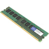 AddOn Cisco MEM-4400-4GU8G Compatible 8GB DRAM Upgrade