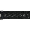 Adesso Waterproof Flex Keyboard