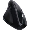 Adesso 2.4GHz Wireless Ergonomic Vertical Left-Handed Mouse