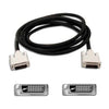 Belkin Pro Series DVI Cable
