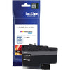 Brother Genuine LC3035BK Single Pack Ultra High-yield Black INKvestment Tank Ink Cartridge