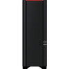 Buffalo LinkStation 210 4TB Personal Cloud Storage with Hard Drives Included