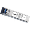 Legrand Cisco GLC-LH-SM Compatible 1000Base-LX SMF SFP (mini-GBIC) Transceiver