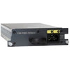 Cisco 750W AC Power Supply