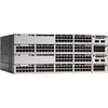 Cisco Catalyst 9300 24-port PoE+, Network Advantage