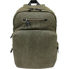 "Cocoon Urban Adventure Carrying Case (Backpack) for 16"" Notebook - Army Green"
