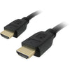 Comprehensive Standard Series High Speed HDMI Cable with Ethernet 35ft