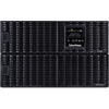 CyberPower Smart App Online OL6KRT 6000VA Tower/Rack Mountable UPS