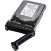 "Dell 300 GB 2.5"" Internal Hard Drive - SAS"