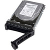 "Dell 2 TB 2.5"" Internal Hard Drive - SATA"
