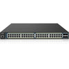 EnGenius Neutron EWS 48-Port Managed Gigabit 410W PoE+ Switch