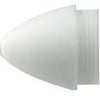 Epson V12H775010 Replacement Pen Tips - Hard