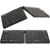 Goldtouch Go 2 Bluetooth Mobile Keyboard