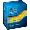Intel Xeon E3-1220 v6 Quad-core (4 Core) 3 GHz Processor - Socket H4 LGA-1151 - Retail Pack
