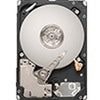 "Lenovo 2 TB 3.5"" Internal Hard Drive - SATA"