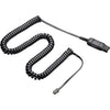 Plantronics A10 Audio Cable Adapter
