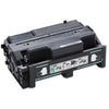 Ricoh Type-120 Original Toner Cartridge - Black