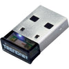 TRENDnet TBW-106UB Micro-Bluetooth USB Adapter