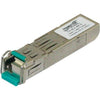 1310NM TX/1490NM RX LC SM - 1000BASE-BX SNGL FIBER CISCO SFP