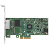 I350-T2 SVR ETHERNET ADAPTER - SPARE PROD SSL WARRANTY
