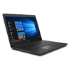 "Laptop HP 245 G7 14"" HD"