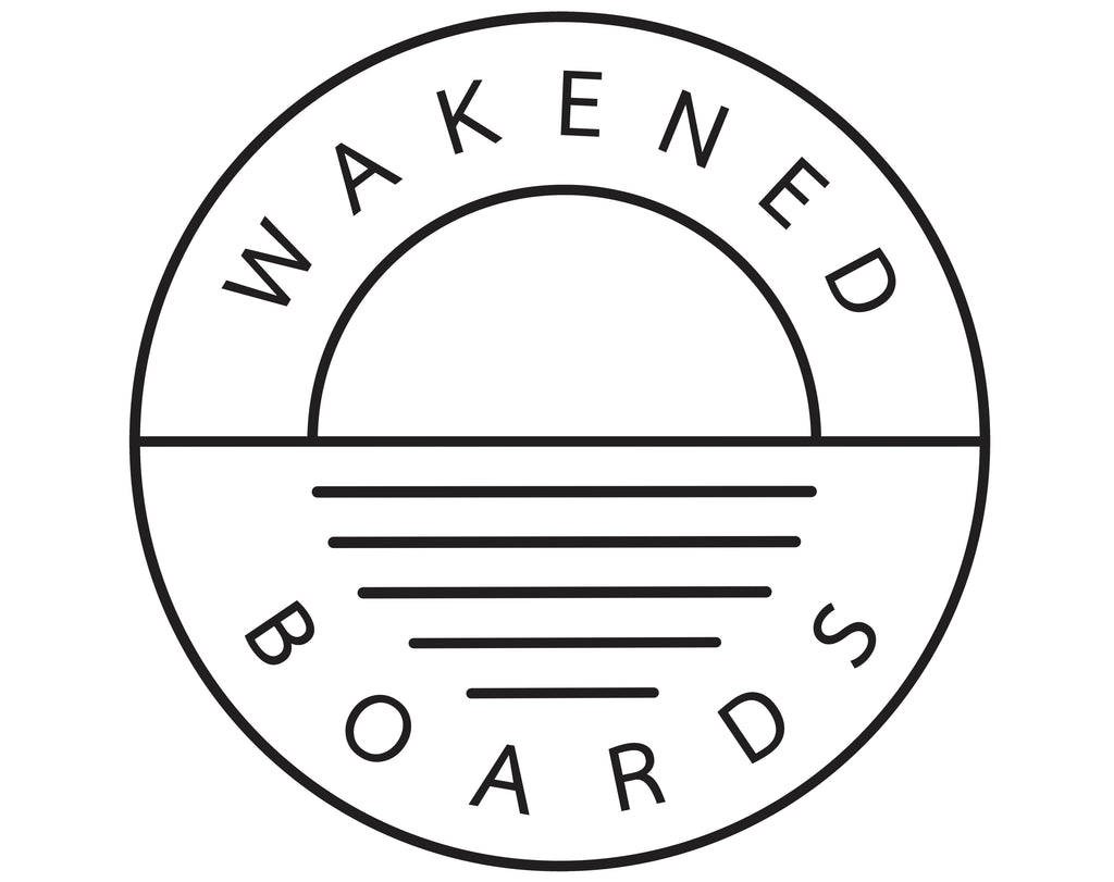 What Makes Wakened Boards Different?
