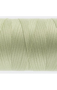 Konfetti - 700 / Light Sage Green