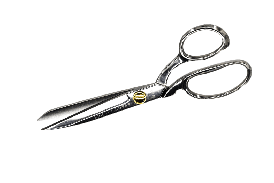 Stainless Steel Fabric Shears - 8