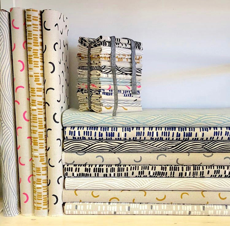 Surface Half Metre Bundle