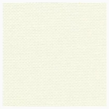 Aida Cloth - 14 count - ANTIQUE WHITE