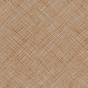 Architextures Crosshatch - Earth