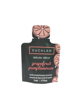 Load image into Gallery viewer, Eucalan No Rinse Delicate Wash - Grapefruit